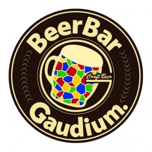 Gaudium2.jpg