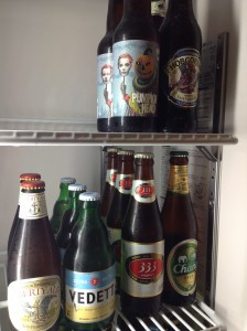 ビール_クリアランス150710v2