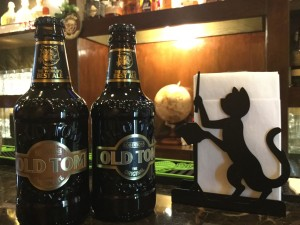 ボトルビール160114