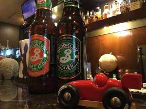 ボトルビール160128